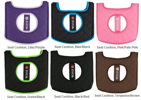 seatcovers